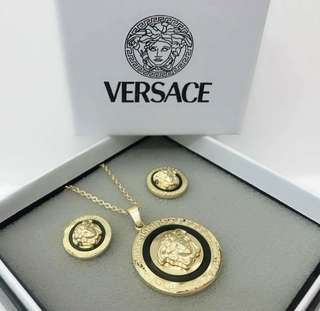 VERSACE COLLECTIONS