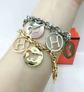 I AM HAPPY SHOP 🍀: HERMES COLLECTIONS