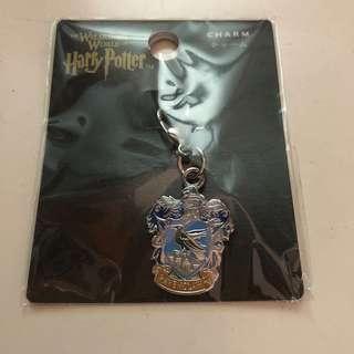 Ravenclaw Charm (Harry Potter)