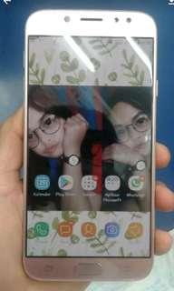 Samsung j7 pr0