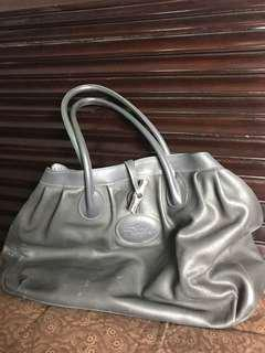 LongChamp authentic bag