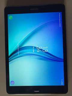 Samsung Galaxy Tab A 9.7inch SM-P555