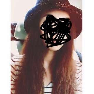 🚚 針織帽🎩