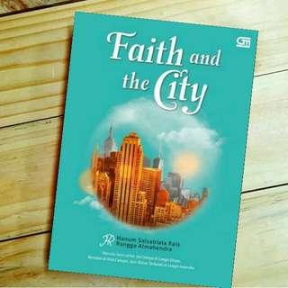 Faith and the City