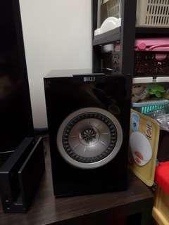 KEF K100
