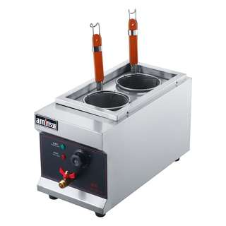 Amin Electric Pasta cooker