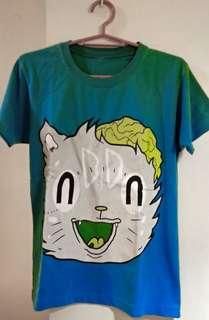 Drop Dead Shirt