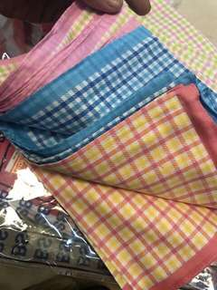 Handkerchief 12pcs