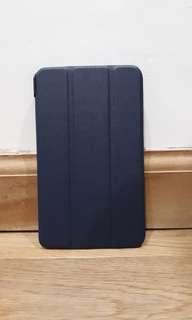 Samsung Galaxy A Case -Dark Blue