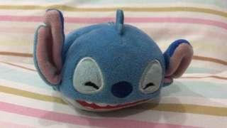 Tsum2 pencil case ori from HK