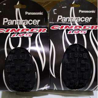 Panaracer  26x1.95 xc tires authentic made in Japan