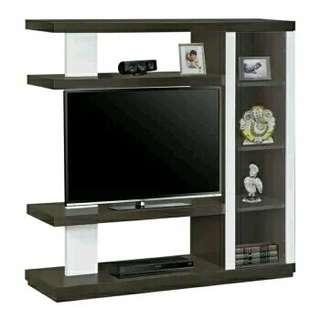 Lemari TV LVR2655