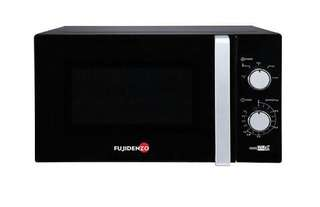 Fujidenzo Microwave Oven MM-22 BL