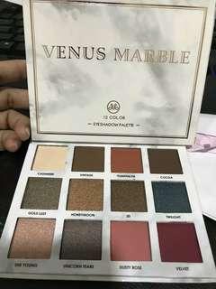 Eyeshadow Venus Marble