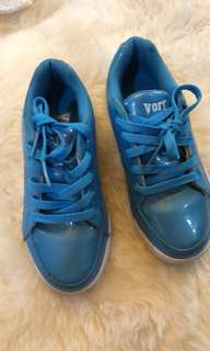 shoes for kids (low cut)