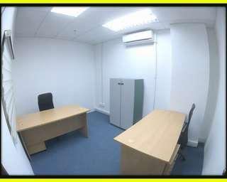 Budget Office for Rent in Woodlands_Admiralty!