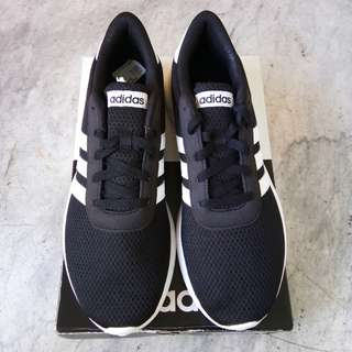 Adidas Lite Ricer (for men)