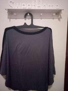Baju Cewek 05