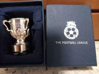 The Football League Cup