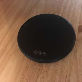 JOYROOM wireless charger