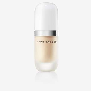 Marc Jacobs Dewdrops Coconut Gel Highlighter