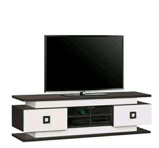 Meja TV CRD2684