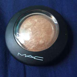 Mac Highlighter Soft And Gentle