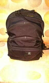 Kata rucksack 467DL
