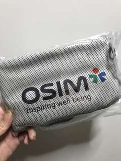 Osim Quick Dry Towel