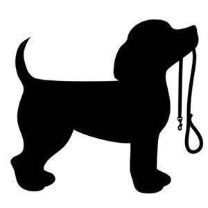 Pet sit / Dog walk service 寵物保姆