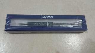 Swarovski Crystal Pen SIA