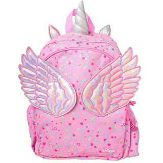 Smiggle Fly Away bag