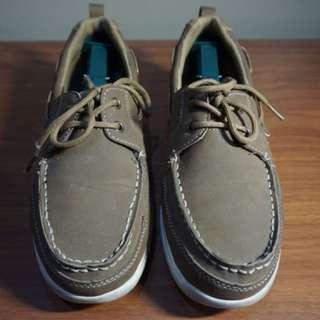 Dexter Men's Casual Shoes