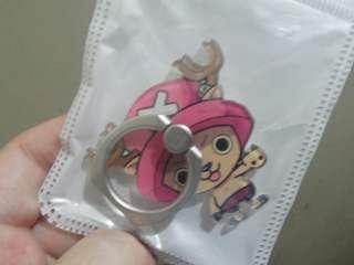 One Piece Tony Chopper Phone Ring