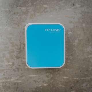 🚚 TP-LINK 300M