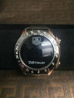 Tag HeuerWatches (fake)