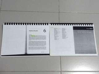 BH2602 TRM Textbooks