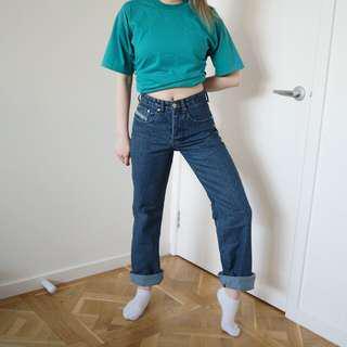 Diesel Vintage Jeans