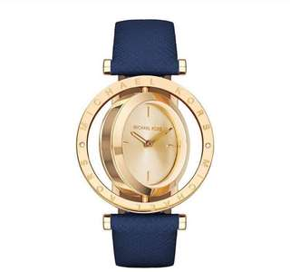 Michael Kors Averi Ladies Watch pawnable Legit