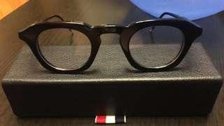 Thom Browne 眼鏡