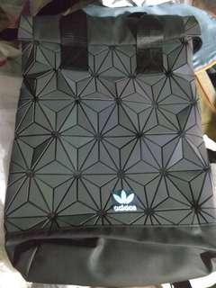 Adidas Issey Miyake Galaxy Colorful READY STOCKS