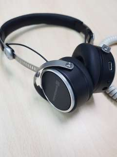 Beyerdynamic aventho wireless headphone