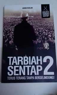 TARBIAH SENTAP 2
