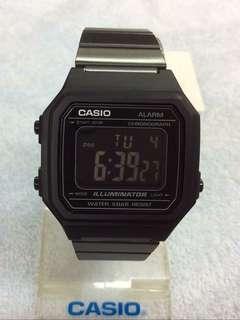 Original Casio Watch