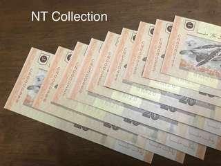 RM20 Zety CN0000111-999