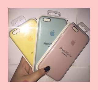 💘 iphone 6 plus case/bundle 💘