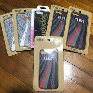 🚚 Iphone 7 and 7plus Case