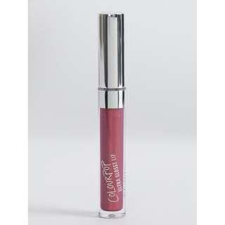 Colourpop Ultra Glossy Lip #wolfie