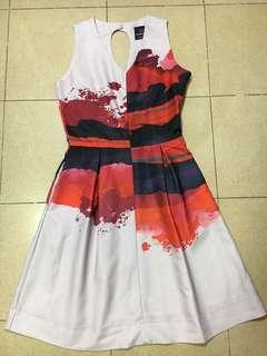 P&p dress