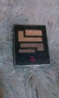 ZA Eyeshadow